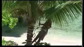 Le Maitai Hotel, Bora Bora, South Pacific - Destinology