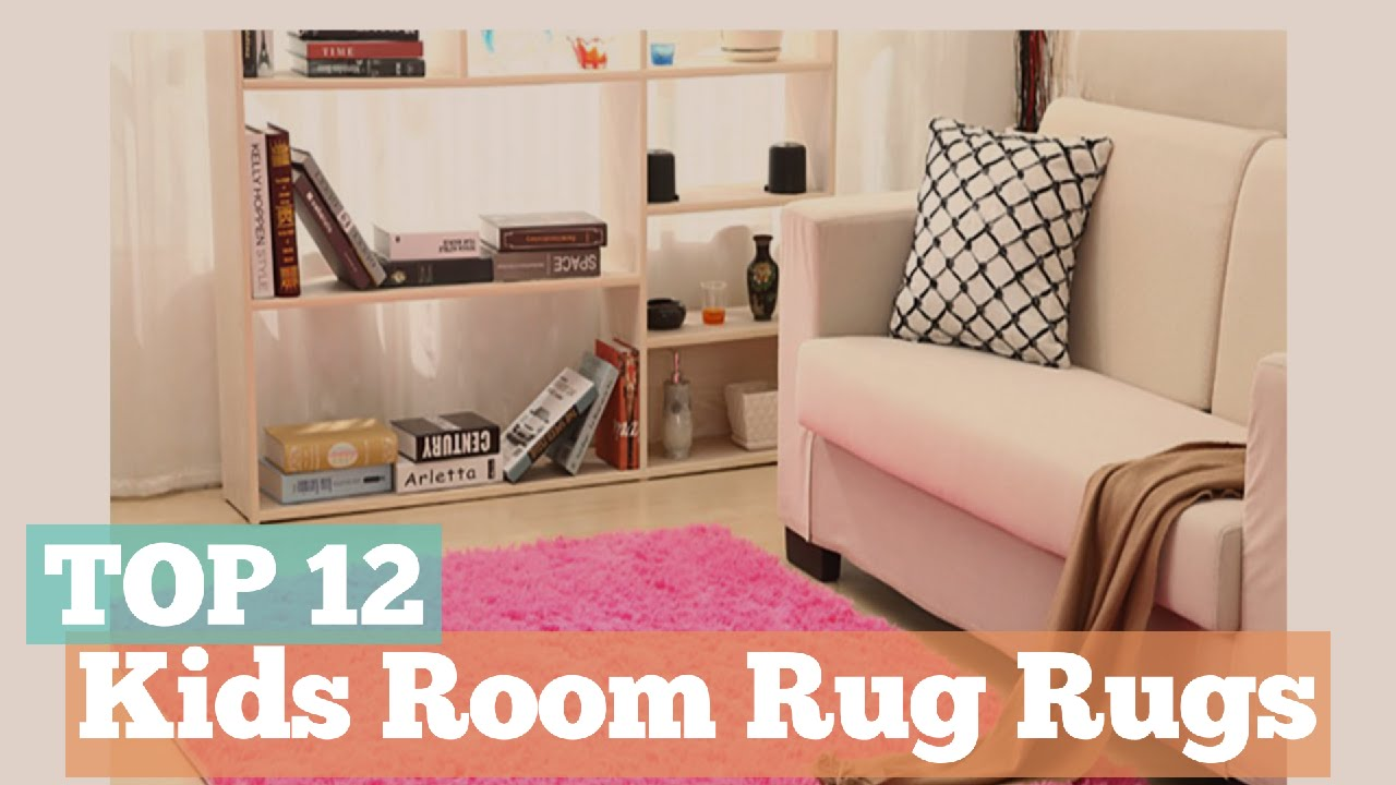 top 12 kids room rugs kids room decor