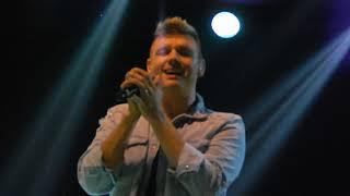 Nick Carter - I Need You Tonight