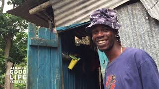 JAMAICA GOOD LIFE - EP63 - The Real Farmers of Manchester