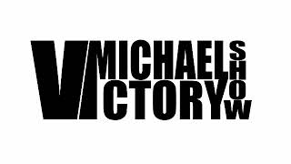 MICHAEL V SHOW: Pahýly z domácích zvířat