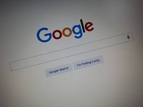 How To Add Your Website To Google Search Results (SEO Tips)