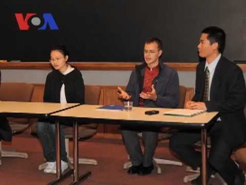 Khmer Studies At Ohio University (Cambodia news in Khmer)