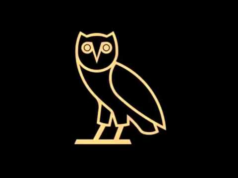 Drake - 0 to 100 (instrumental) (reprod. by dgnacio)