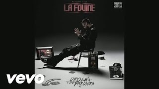Watch La Fouine On Sen Bat Les Couilles 2013 feat Mac Tyer video