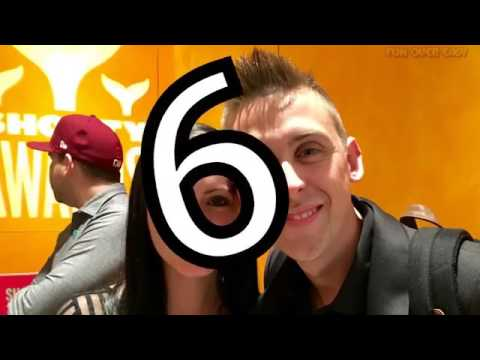 Thumbnail: 10 SECRETS Sobre Brittney Smith [Roman Atwood GF]