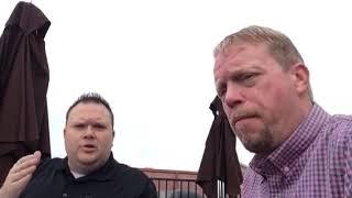 Tim Madden mentor mentee week 6 summary video 2