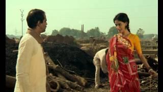 Triyacharitra - A Basu Chatterjee Film