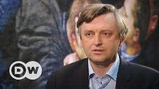Сергей Лозница  Реалии России   отсутствие закона и неуважение к человеку    Немцова Интервью