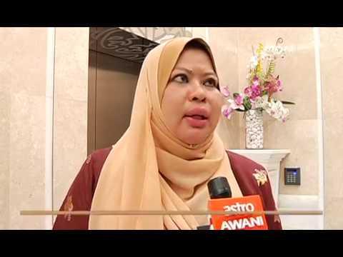 AWANI State [KL & Putrajaya]: Rakyat perlu bebas dari isu kos sara hidup