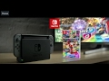 Mario Kart 8 Deluxe (Switch) New italian commercial - nuovo spot italiano - ITA