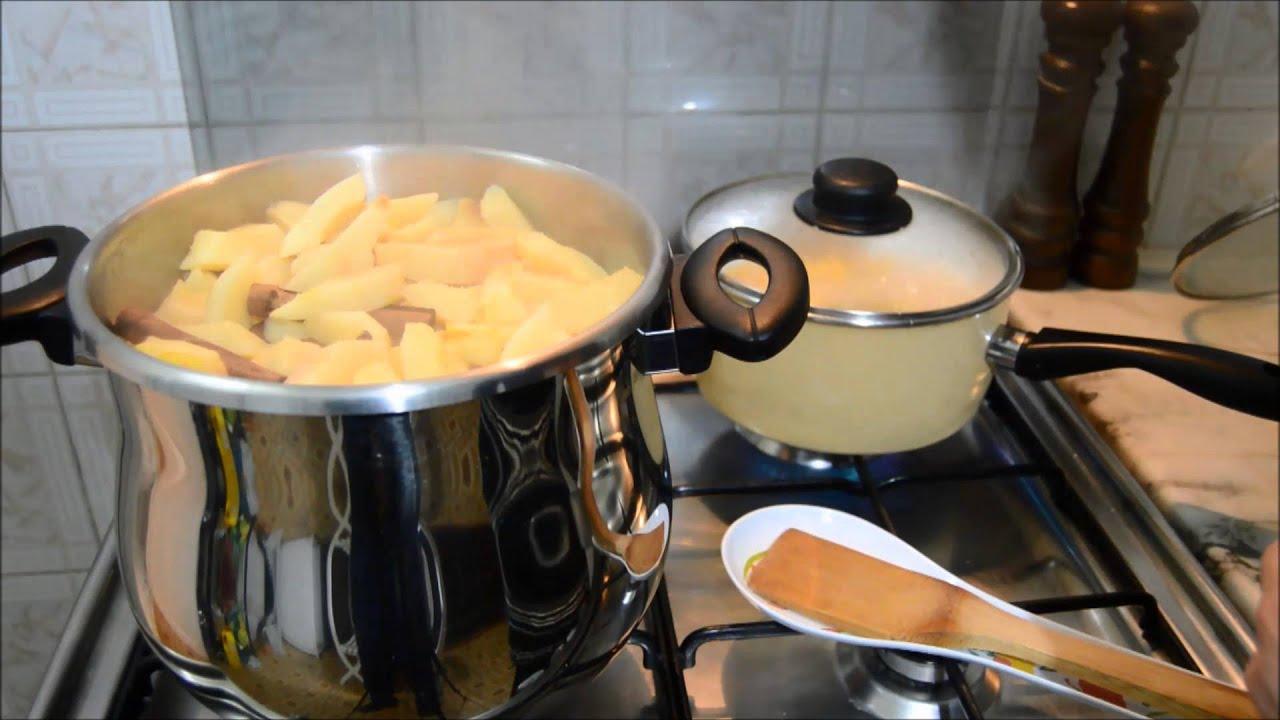 Confiture de coing recette tunisienne - Youtube cuisine tunisienne ...