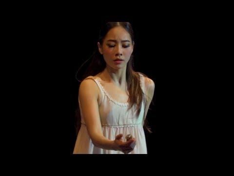 INSIDE LOOK | Becoming Juliet