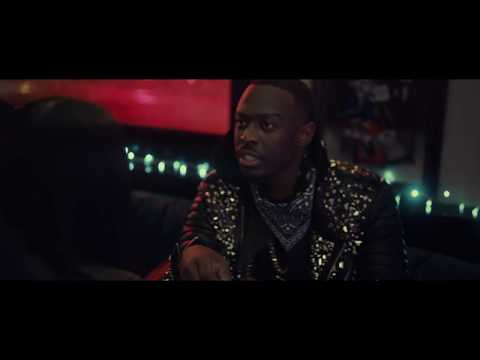 DADJU - Django ft. Franglish (Clip Officiel) Mp3