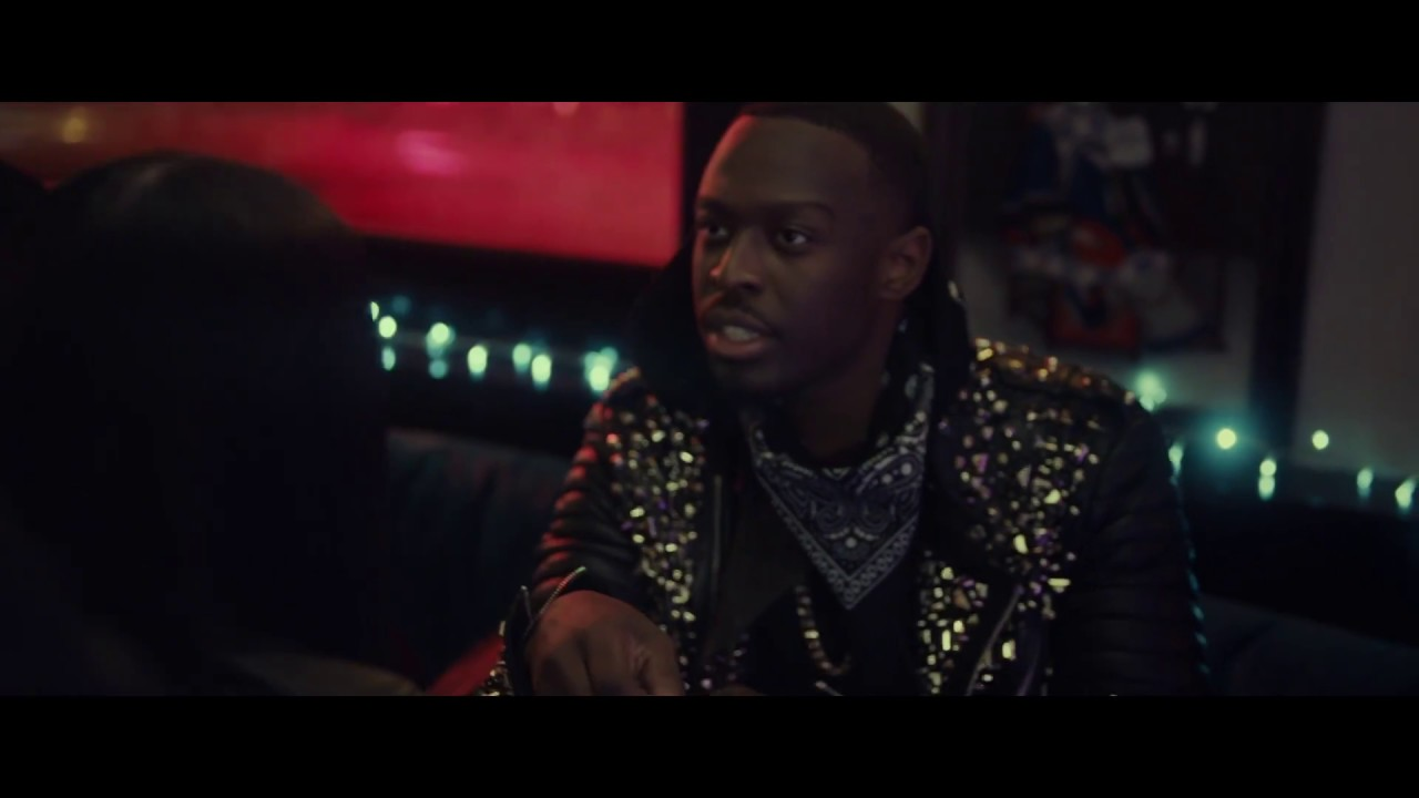 dadju-django-ft-franglish-clip-officiel-dadju