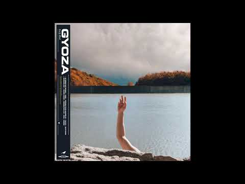 Gyoza - Early Bird (2020) (New Full Album)