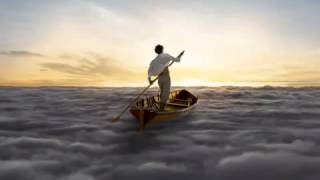 Baixar Pink Floyd - Calling - The Endless River