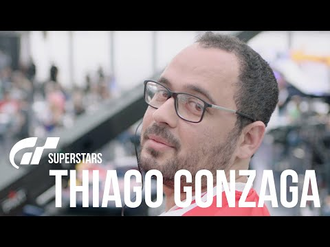 GT Superstars: Thiago Gonzaga (FT_Solid)
