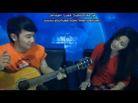 Goyang Dumang Cover - Nathan Fingerstyle & Yantie Juliant