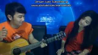 Video Goyang Dumang Cover - Nathan Fingerstyle & Yantie Juliant download MP3, 3GP, MP4, WEBM, AVI, FLV Agustus 2017