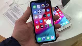видео: Старт продаж iPhone XR - ОЧЕНЬ ХОРОШ и недооценен!!!