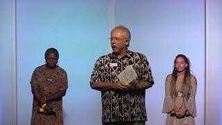July 19 2020 Crisis of Belief Hebrews 11:1-6