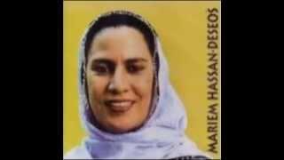 مدح موريتاني يالعربي صلوا على احمد النبي.. في لايكثر
