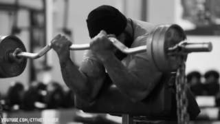 C.T. Fletcher- BEST OF YOUTUBE VOLUME 4