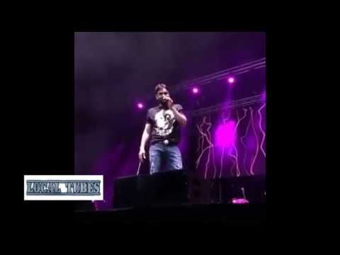 Babbu Maan Live || Again Reply To Diljit...