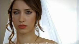 Aşk-ı Memnu 79.Bölüm Final Behlül Bihter Nihal Sahnesi