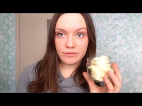 В магазине биолика (biolika) вы сможете купить натуральную и органическую косметику по уходу за лицо, телом и волосами. Интернет магазин.