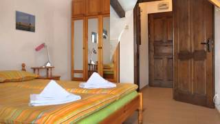 Plovdiv hotels, rental apartments, guest rooms in family hotels - Milchevi