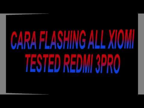 flashing-all-xiaomi-pake-pc-windows-10-64bit