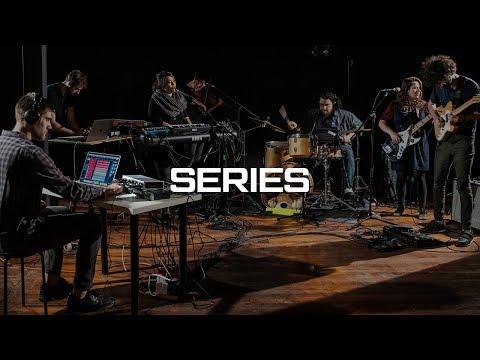 TASCAM SERIES Series - Supreme Audio Fidelity