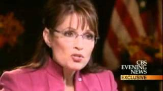 Sarah Palin DRUNK Caught on Tape!