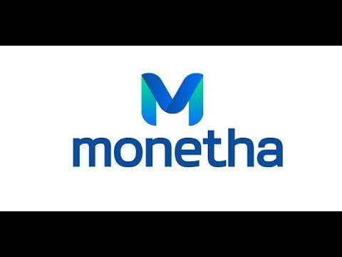 Monethacrypto review