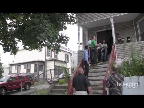 worcester-officials-tour-union-hill-for-code-violations
