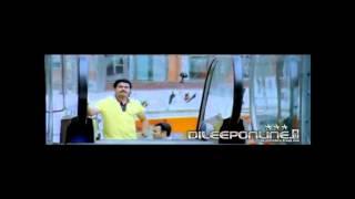 Gambar cover Suryane Kaithodan My Boss Malayalam Movie video song