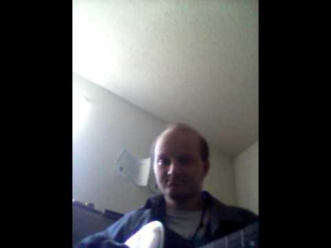 David Chamberlain-Ballad of The Ugly Americans (Original)