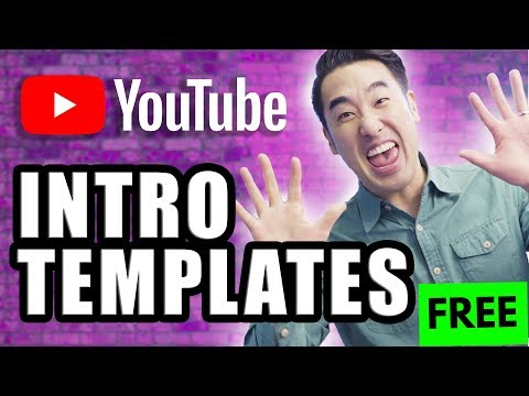 Top 10 YouTube Thumbnail Makers to Custom Your YouTube Video Thumbnails