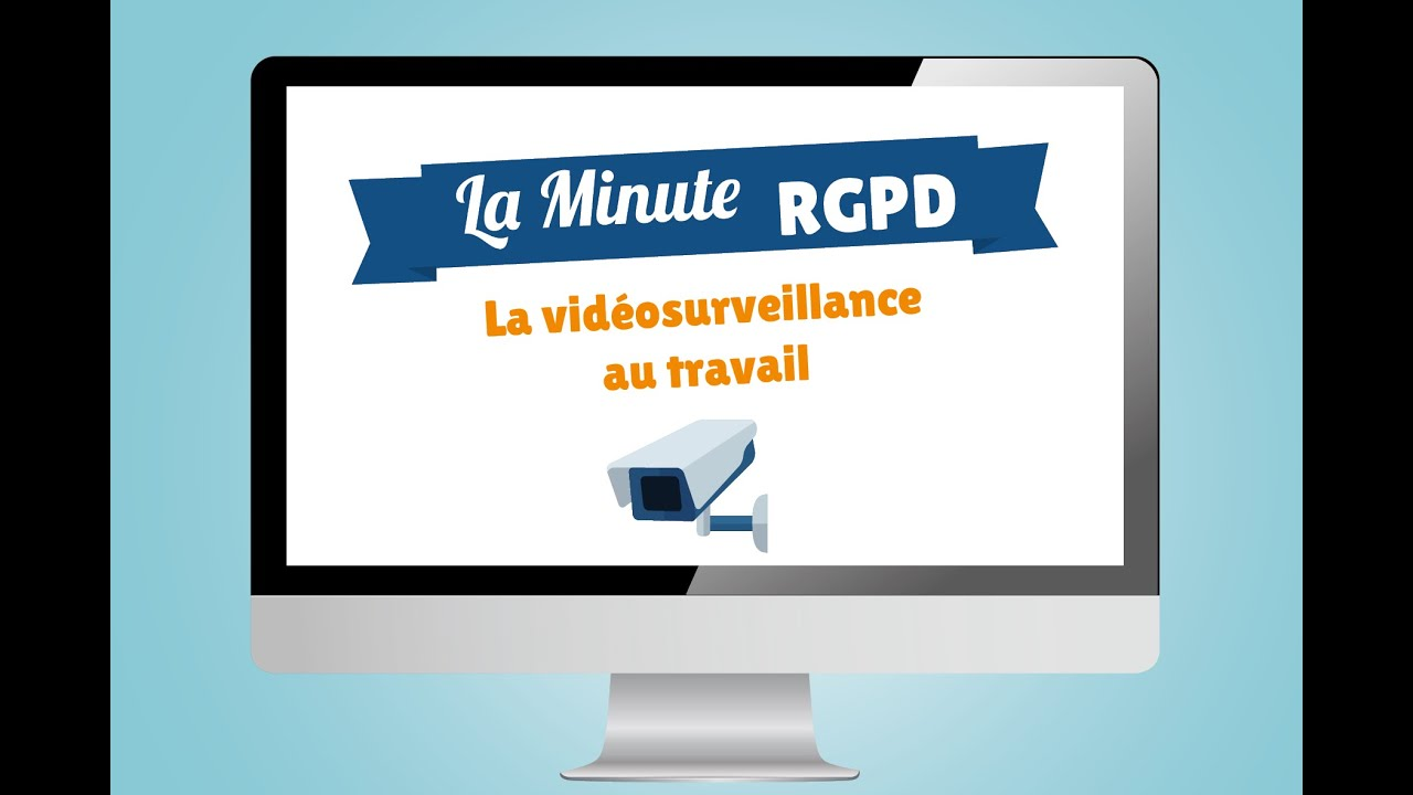 """Image result for rgpd travail"""""""