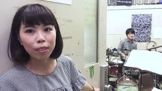 """日本全国の""""学生さん""""によって運営される、ジャズ研究会やジャズサーク..."""