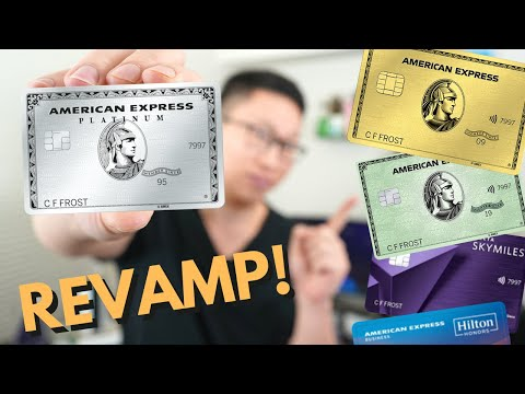 american-express-to-revamp-card-benefits-|-more-amex-platinum-rewards-coming-soon