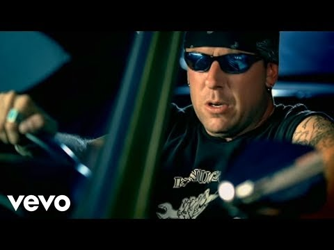 Montgomery Gentry - What Do Ya Think About That (Video)