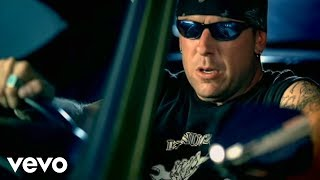 Download Montgomery Gentry - What Do Ya Think About That (Official Video) Mp3 and Videos