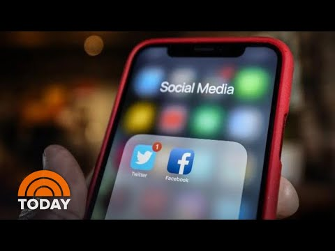Twitter Bans Political Ads: Will Facebook Follow Suit? | TODAY