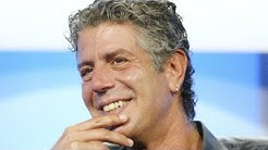 What Everyone Gets Wrong About Anthony Bourdain's Death