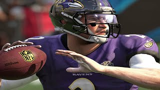 GOLDEN TICKET MANZIEL!! HE DOES IT ALL WOW | MADDEN 16 ULTIMATE TEAM GAMEPLAY | EPISODE 87