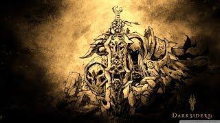 Judas Priest - Necromancer (Lyric Video) [Firepower 2018]