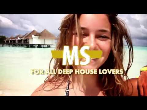 The best: deep house music channel telegram